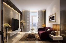 Mở bán căn hộ Centana mặt tiền Mai Chí Thọ, 28tr/m2, dịch vụ đẳng cấp 5*, cơ hội trúng 3 lượng vàng
