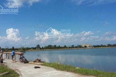 Bán đất nền dự án Tân Đô- An Hạ Riverside với giá rẻ hơn từ 70 – 100 triệu đồng
