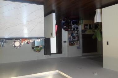 Bán căn hộ Petroland, P. BTĐ, Q.2. Giá tốt nhất trên thị trường Q2 chỉ từ 15tr/m2. Đã có sổ hồng. LH: 0917479095.