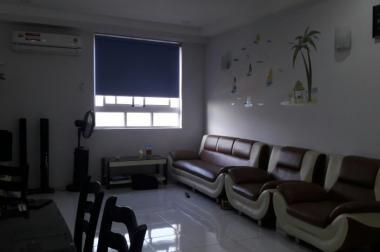 LH: 0917479095 - Bán căn hộ với giá rẻ nhất thị trường Q 2. Dt từ 66m2 đến 105m2. Có sổ hồng