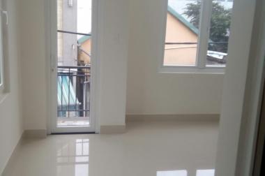 Bán Nhà 3 Tầng Mới Đẹp Đón Xuân, 2 Mặt Kiệt Ô Tô Hoàng Thúc Trâm, Hải Châu, Đà Nẵng.