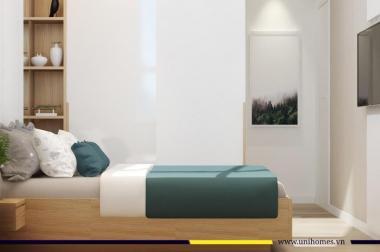 Đừng mua High Intela vì giá rẻ lắm, nội thất thông minh lắm