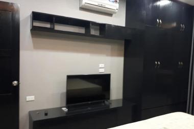 Cho thuê CHCC Eurowindow Complex, tầng 19, 90m2, 2PN, đầy đủ nội thất, 15 tr/tháng