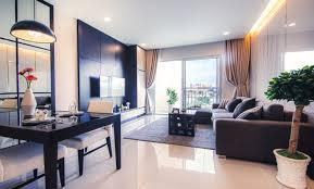 Cho thuê gấp căn hộ Cảnh Viên 3, DT 118m2, lầu cao, view đẹp, 16 triệu/tháng. LH 0946 956 116