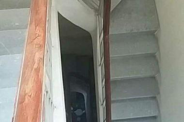 Bán nhà mặt phố Ngô Thì Nhậm 76m2/96m2, 3 tầng, Q Hà Đông, giá 8.8 tỷ