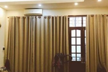 Bán nhà đẹp phô Vip Lê Trọng Tấn, ôtô, kinh doanh, lô góc, 60m2 giá 7.7 tỷ.