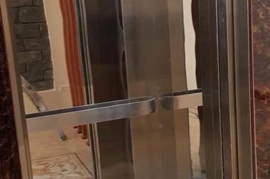 Chỉ với 6.1 tỷ đồng sở hữu nhà Đội Cấn, 40m2, 7 tầng, thang máy
