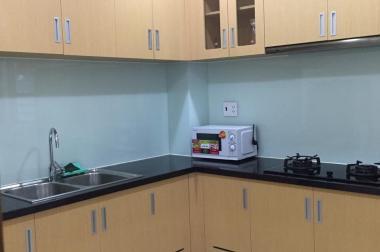 Chính chủ xuất cảnh cần bán gấp căn hộ Him Lam Chợ Lớn, Q6 (83m2, 2PN, 2WC), nhà trống bao đẹp