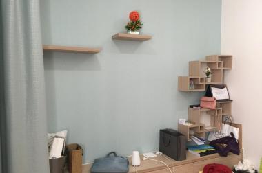 Chính chủ cần bán gấp căn hộ Him Lam Chợ Lớn (Quận 6) 83m2, 2PN, 2WC