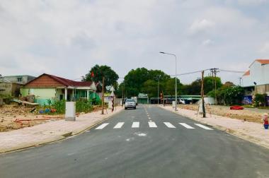 Tp.Thuận An - Bình Dương và 8 cái Nhất trong quá trình phát triển thành phố mới