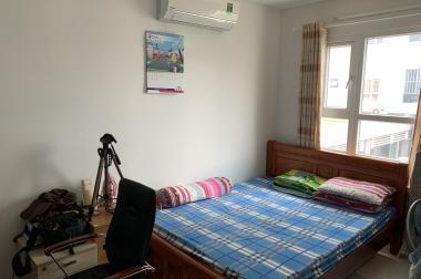 Cần cho thuê căn hộ Full House, Quận Bình Tân, 2pn 78m2