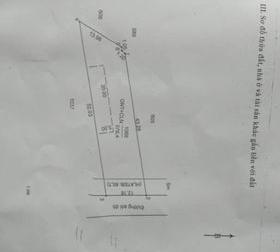 Chính Chủ Bán 576.4m2 Đất Rạch kiến,Xã thanh tuyền,Dầu tiếng, Bình Dương  Thông tin chi tiết: