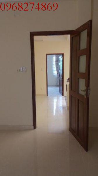 Cho thuê nhà 2 lầu, Phường Thảo Điền, Quận 2