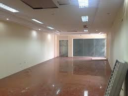 Cho thuê gấp nhà Xuân Thủy DT 100m2, MT 12m, 2 tầng giá Lh :0975.756.975.