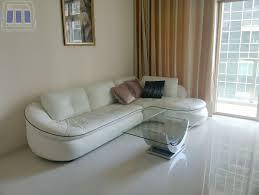 Mở bán The Vista An Phú căn hộ nghỉ dưỡng đầu tư cho thuê