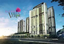 Mở bán tháp Orchid dự án Vista Verde, chiết khấu ngay 10%, Lh 0933.520.896
