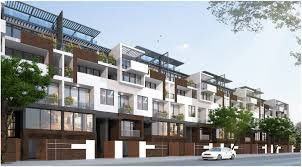 Chính chủ cần bán xuất ngoại giao dự án khu nhà ở sinh thái Xuân Phương Tasco, giá rẻ