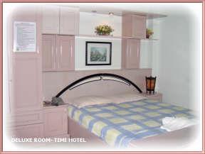 Phòng đẹp rộng thoáng cho thuê Q. Phú Nhuận