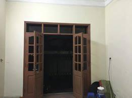 Bán nhà trọ mới xây 10 phòng đang cho thuê trọ Khu dân cư Đông Phú, Huyện Châu Thành, Hậu Giang