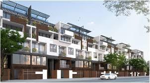 Mở bán 10 căn nhà phố thương mại ngay tuyến đường đẹp nhất dự án Xuân Phương Tasco.giá gốc CĐT không chênh 0934550551