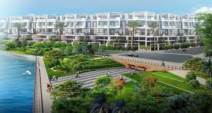 Mở bán đợt 2 Melosa Garden giá gốc chủ đầu tư Khang Điền + Ưu đãi hấp dẫn, NH hỗ trợ 2 năm 0%