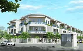Nhà phố Melosa compound ven sông giá 2,7 tỷ khu biệt thự đẳng cấp, tặng ngay 8 chỉ vàng