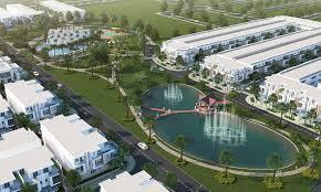 Sở hữu nhà phố Melosa Garden chỉ với 2.7 tỷ, chiết khấu 18% khi thanh toán nhanh, tặng 8 chỉ vàng