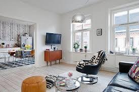 Bán căn hộ cao cấp Vista Verde - TT 50% nhận nhà