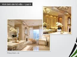 Sở hữu căn hộ Vista Verde chỉ TT 50% - Miễn phí 5 năm phí quản lý, lãi suất 0%. LH: 0933 520 896