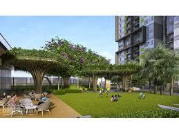 Khai trương nhà thật Vista Verde, TT 50% nhận nhà, trả góp 2 năm 0% LS