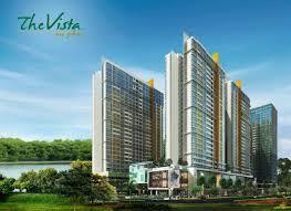 Bán căn hộ The Vista 2 PN, bao nội thất, bao phí quản lý 2 năm, 101m2 giá 4,1 tỷ, view sông