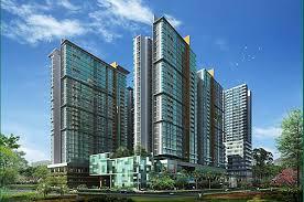 Giao nhà hoàn thiện căn hộ The Vista, full nội thất, miễn phí phí quản lý, giá tốt từ chủ đầu tư
