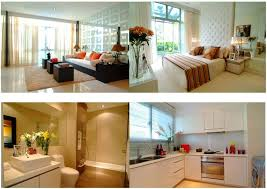 Bán căn hộ The Vista, 101.1m2, 2 phòng ngủ view hồ bơi, giá 4,5 tỷ full nội thất
