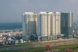 The Vista An Phú, CH hiện hữu, Quận 2, giá tốt từ CĐT full nội thất, miễn phí quản lý 2 năm
