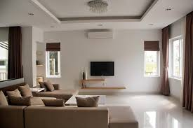 Nhận nhà ở liền, view sông thoáng mát, thư giãn tại hồ bơi chân mây, giá tốt từ chủ đầu tư