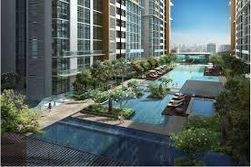 Sỡ hữu ngay nhà hoàn thiện view sông, mặt tiền đường, full nội thất chỉ với 4,5 tỷ 2PN