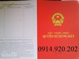 Bán đất thổ cư tại Phường Phú Hữu, Quận 9, Hồ Chí Minh, hẻm Bưng Ông Thoàn