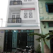 Cần sang gấp spa mặt tiền đường Trần Minh Quyền
