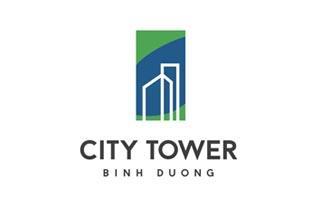 Căn hộ City Tower Bình Dương - Đẳng cấp vượt trội - Giá trị hoàn mỹ: Hotline: 0932.655.200