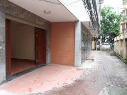 Bán gấp nhà ngõ 29 Khương Hạ gara ô tô trong nhà, giá 4.8 tỷ