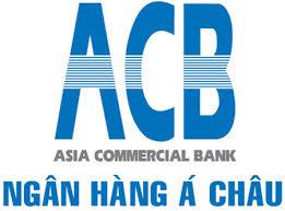 ACB thanh lý đất nền, giá rẻ chỉ 147 triệu