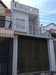 Gấp! Bán nhà đường Đinh Công Tráng, P. Tân Định, Quận 1 – 4.01 x 20m - 7 lầu
