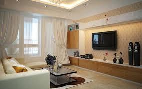 Cần bán gấp nhà mặt tiền Võ Văn Tần quận 3 giá rẻ 16,8 tỷ