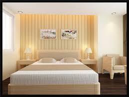 Bán khách sạn đường Thạch Sơn, thị trấn Sapa, Lào Cai. LH 0936023588