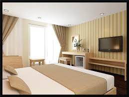 Bán khách sạn Cầu Mây, huyện Sapa, Lào Cai. LH 0936023588