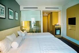 Bán khách sạn tại đường Điện Biên Phủ, Huyện Sa Pa, Lào Cai. LH 0936023588