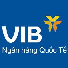 Ngân hàng VIB đang muốn thanh lý, một số dt đất thổ cư 100% tại tỉnh Bình Dương, Lh 0906602636