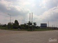 Dream Town, dự án đẹp, mặt tiền đường ngã ba Thái Lan
