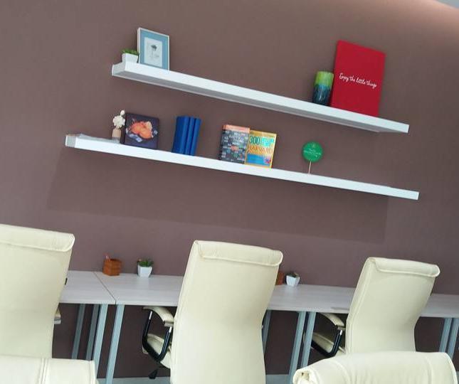 Mở bán căn hộ Officetel- Golden King Phú Mỹ Hưng, giá 1.2 tỷ/ căn. Liên hệ: 0932.513.538