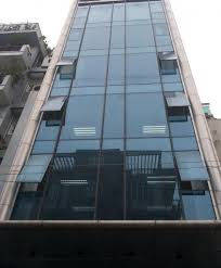Bán nhà 7 tầng thang máy mặt phố Nguyễn Khang 0948156669